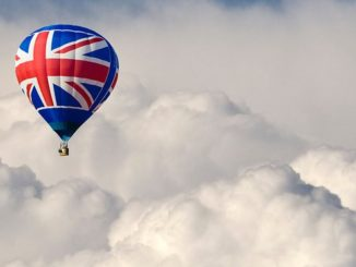 brexit GB