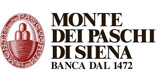news banca mps